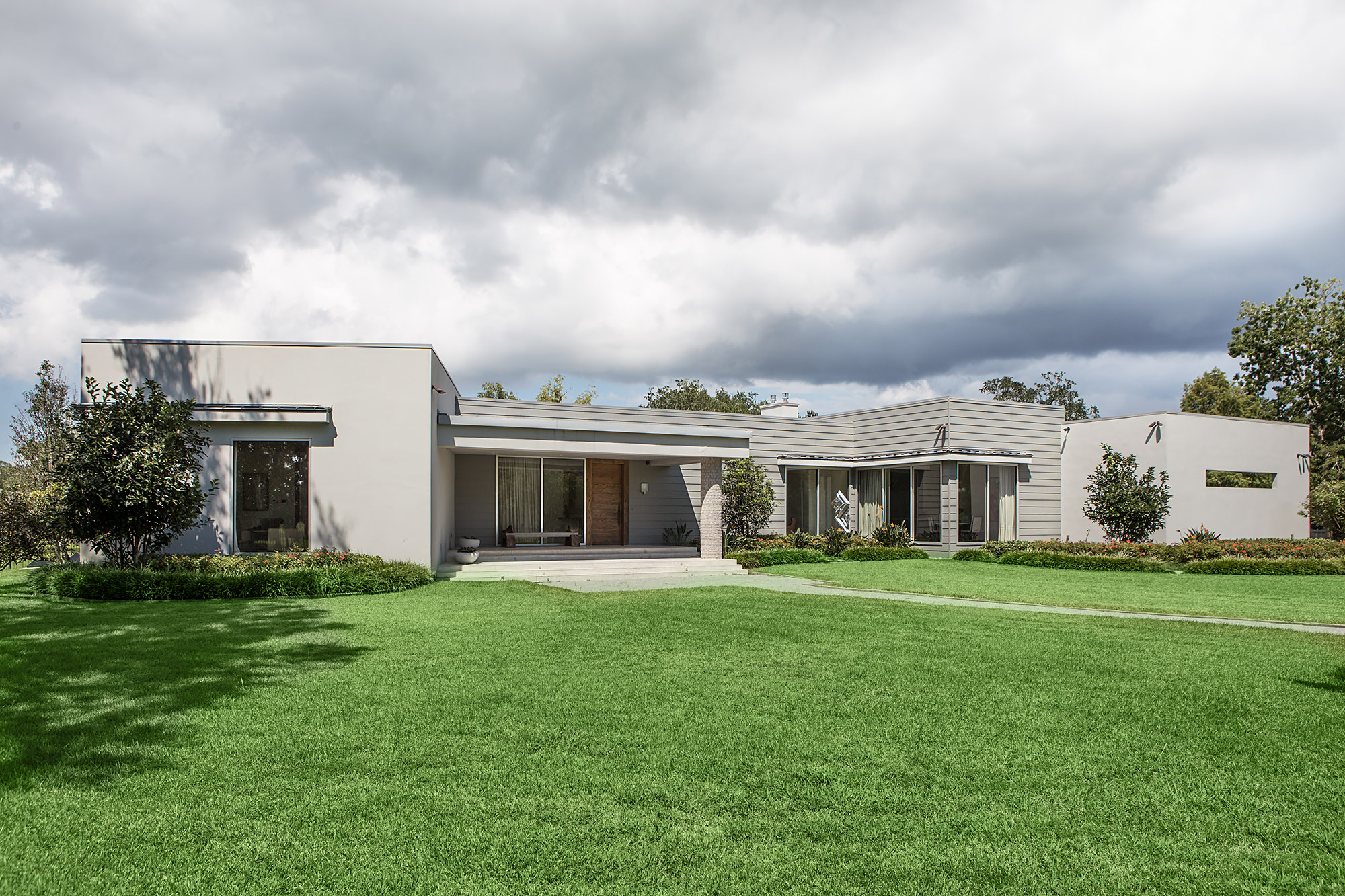 Hacienda Torres 001.jpg