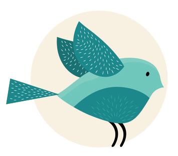 BIRD-w.jpg