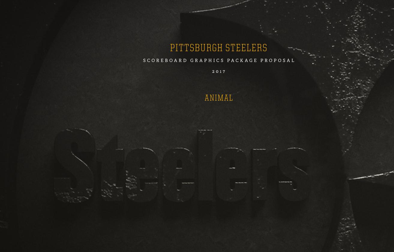STEELERS6.png