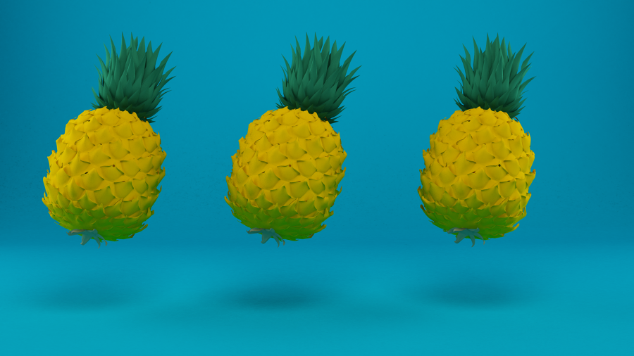 SUPERMARKET_Fruit2_0023_900.png