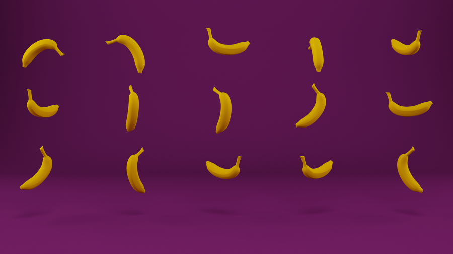 SUPERMARKET_Fruit1_0023_900.png