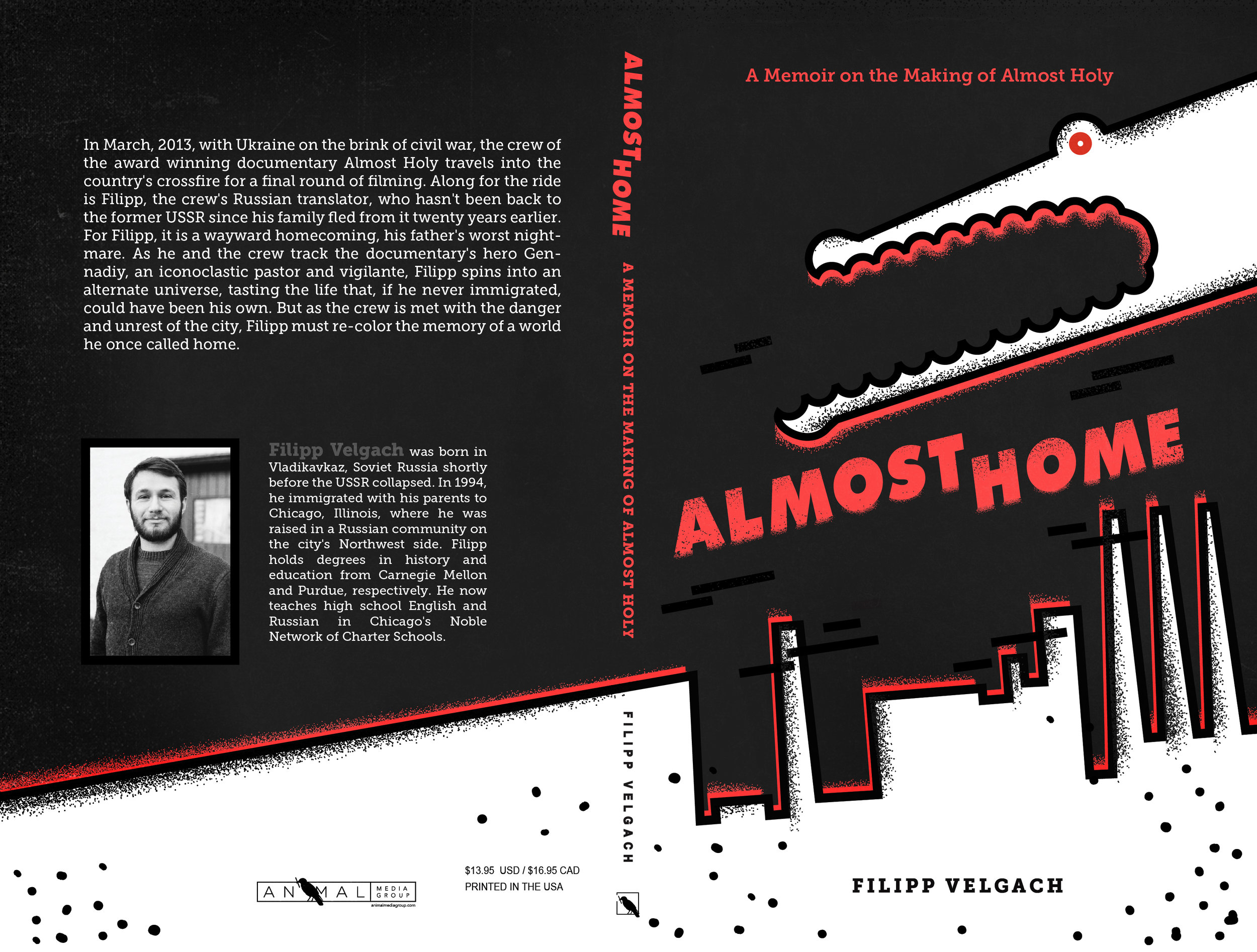 ALMOSTHOME-CoverDesign_texture.jpg