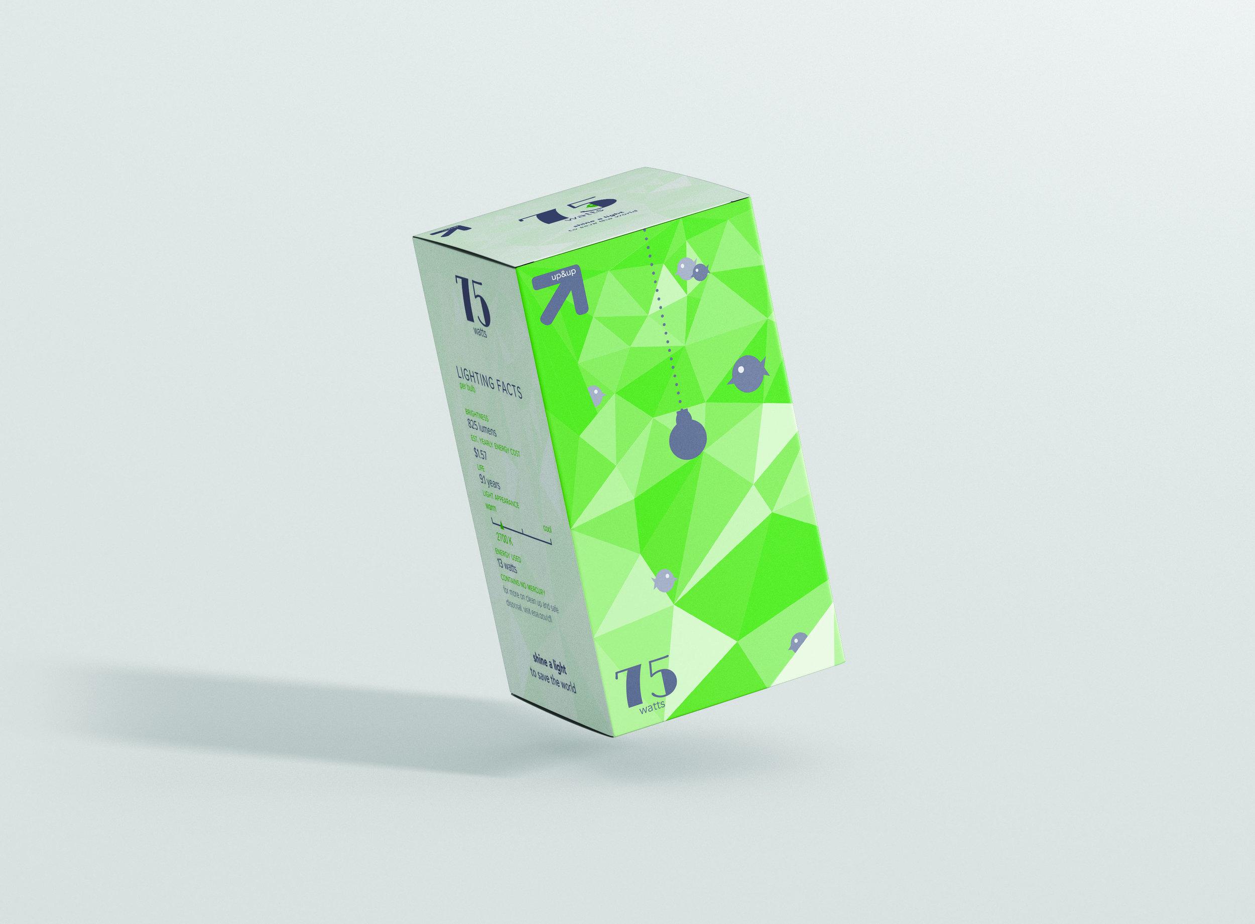 green_01_CMYK.jpg