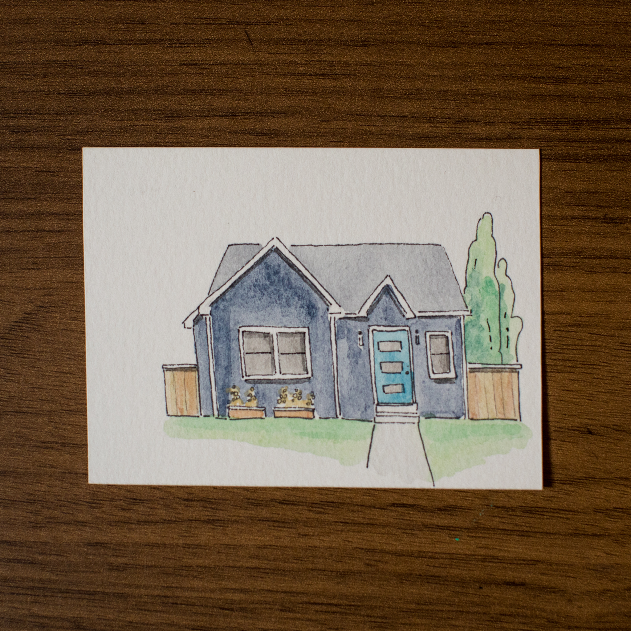 5.8 Watercolor ATX-19.jpg