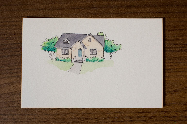 5.8+Watercolor+ATX-7.jpg