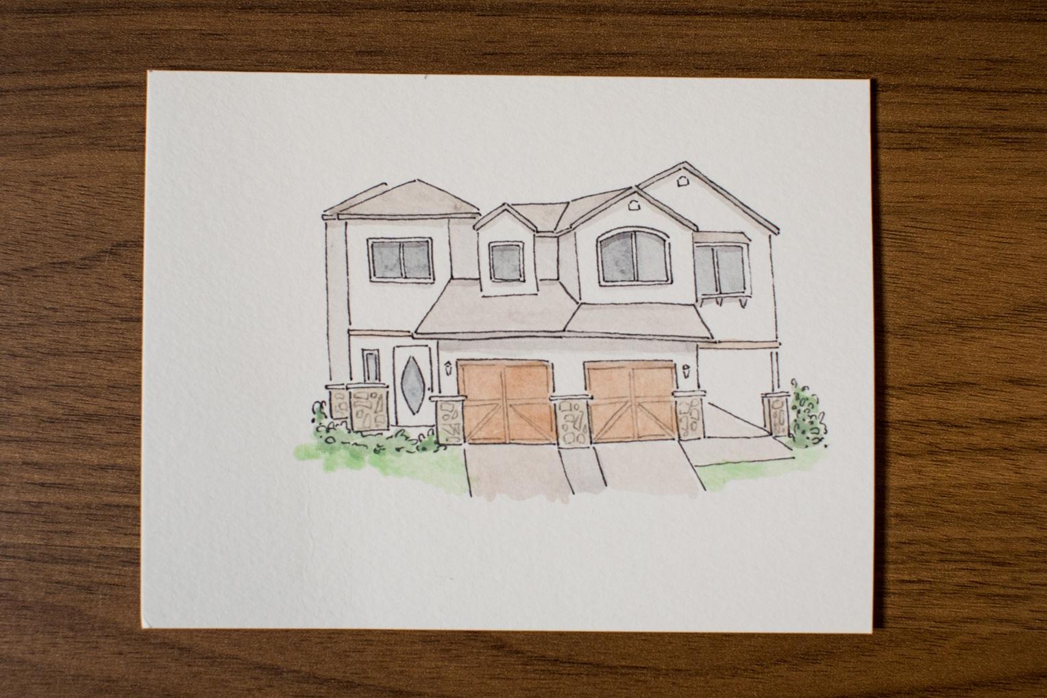 5.8+Watercolor+ATX-36.jpg
