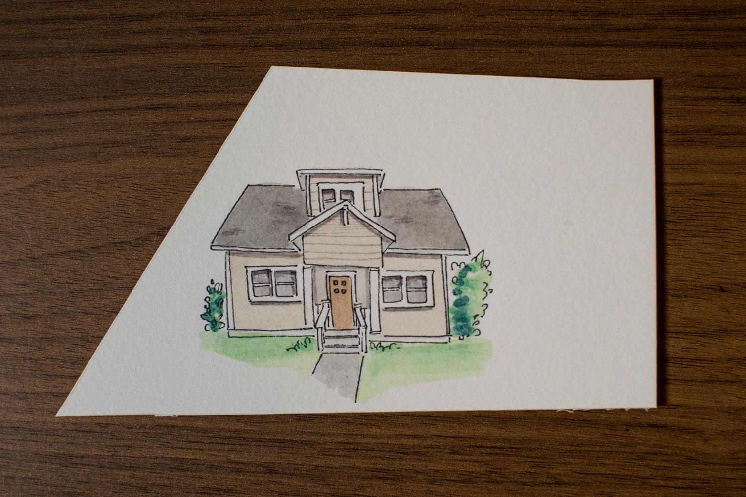 5.8+Watercolor+ATX-21.jpg