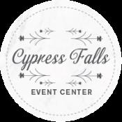 cypressfalls.png