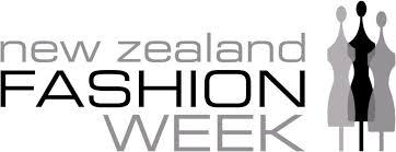 Fashion Week Logo.jpg