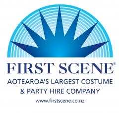 First Scene logo.jpg