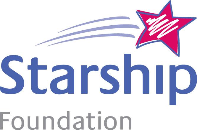 starship Logo.jpg