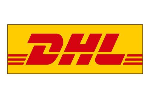 DHL Logo.jpg