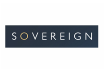 sovereign-logo.png