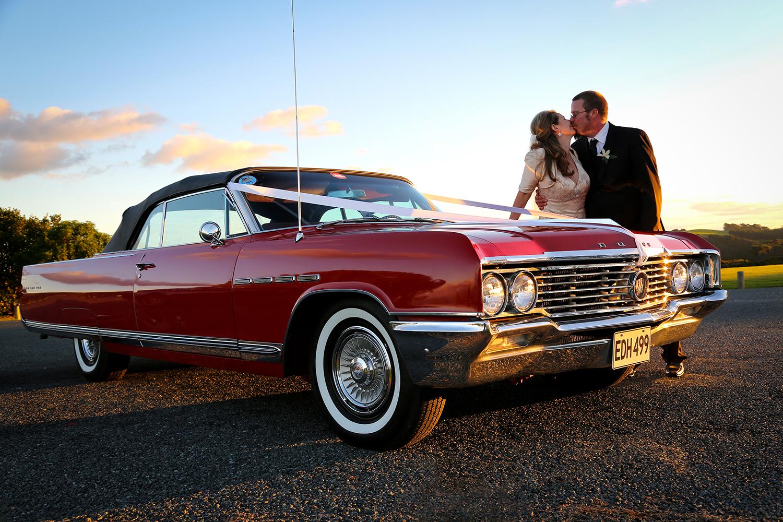top wedding photographer auckland new zealand international wedding photographer focal point photos 1.jpg