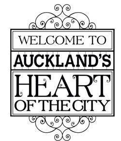 Heart of the City Logo.jpg