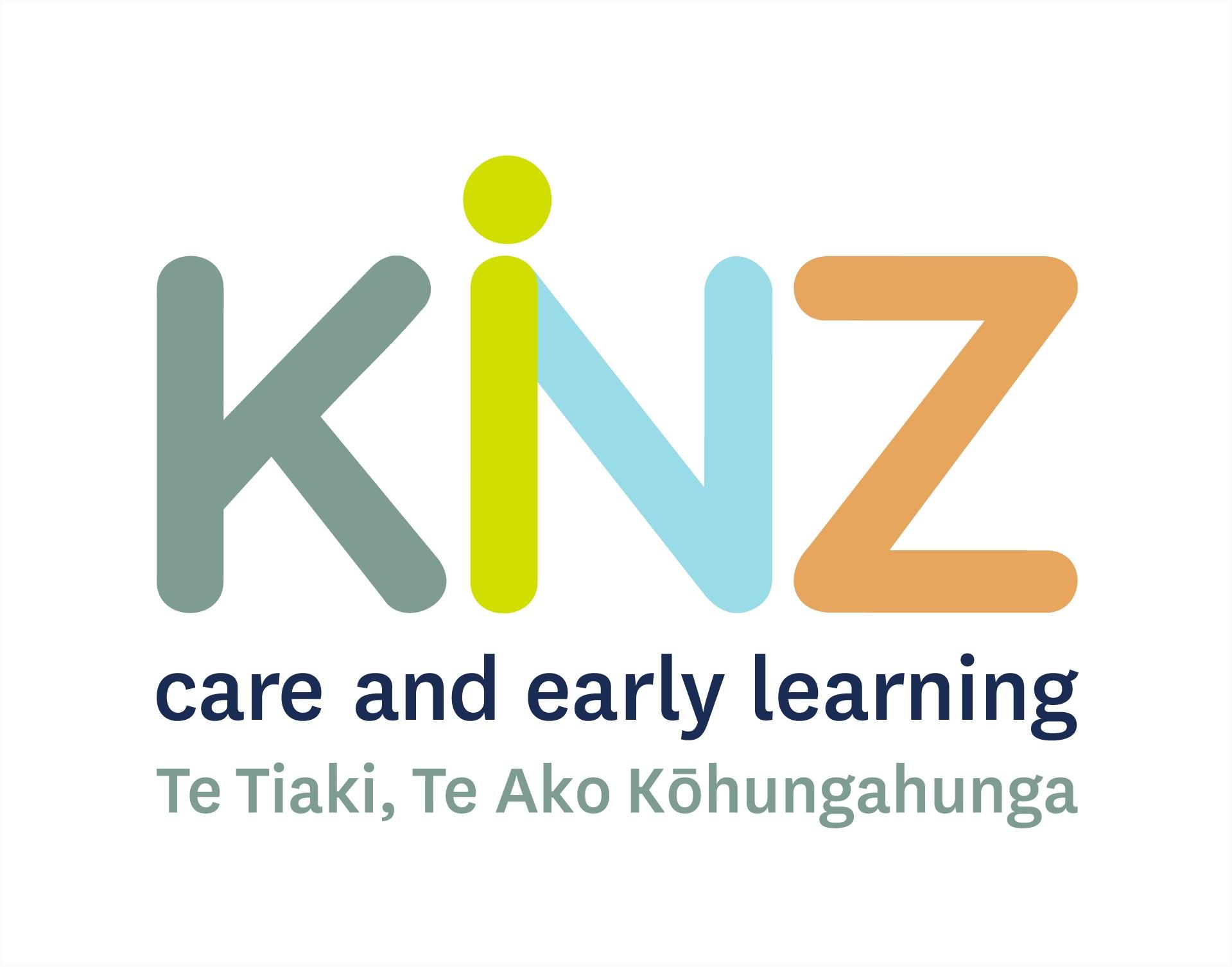 KINZ_Logo.jpg