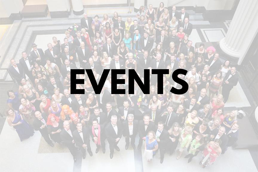 Events button .jpg
