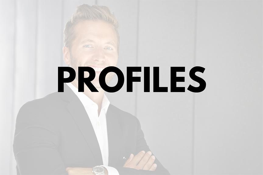 Profile button.jpg