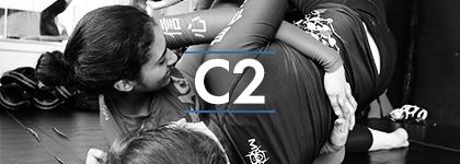 c2_header.png