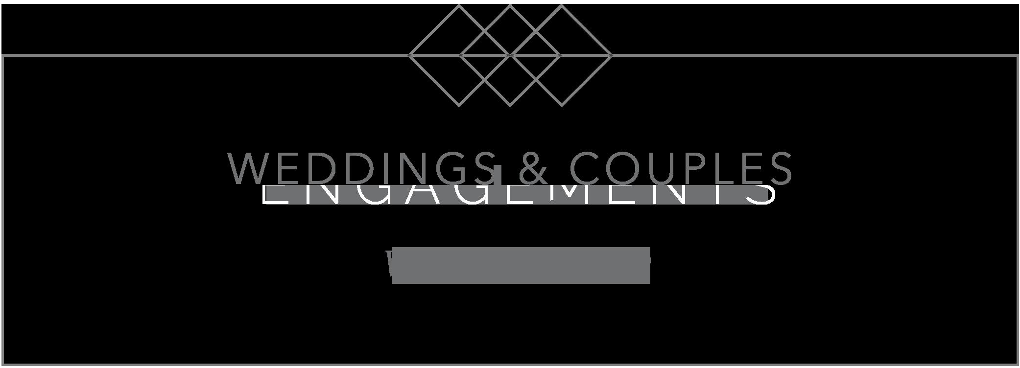 weddingsandcouples.png