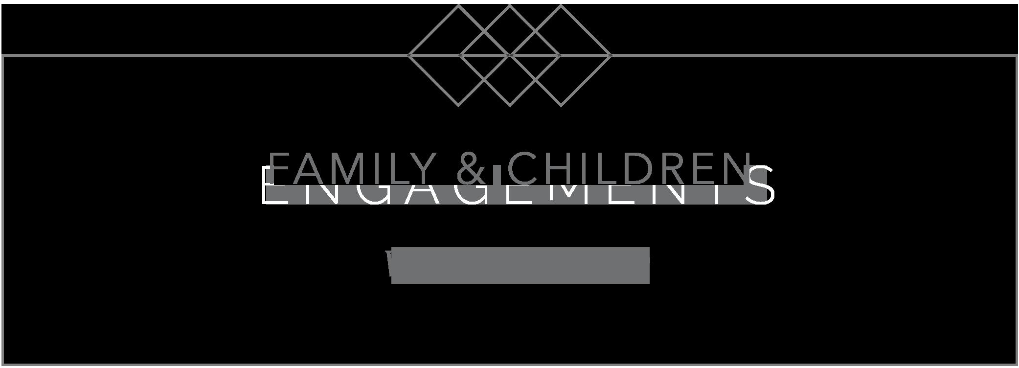 familyandchildren.png