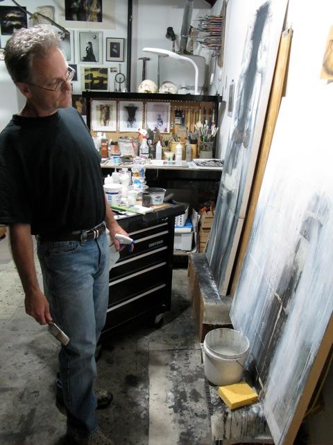 David-Limrite-Artist-Mentor-Coach-Teacher-Create-Anyway-Revisited