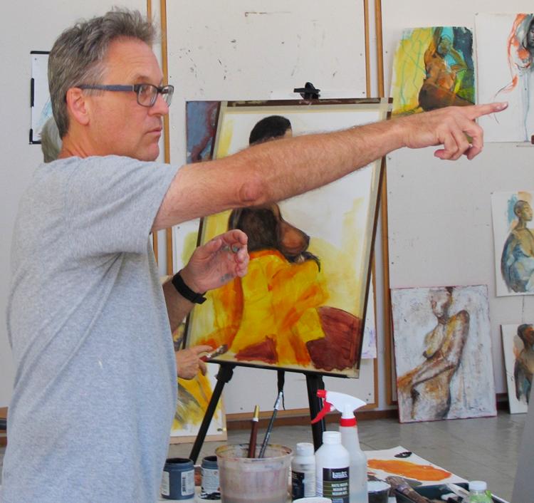 David Limrite Artist Teacher Coach Mentor Figure Painting Workshop San Luis Obispo.png
