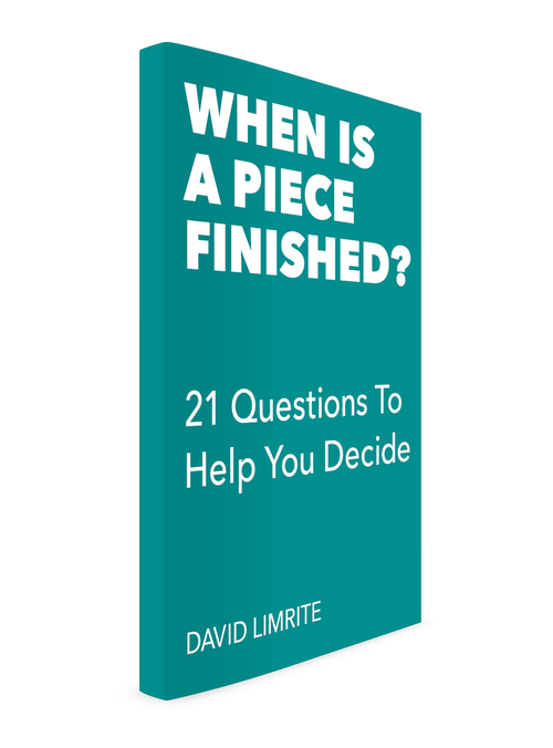 David-Limrite-Artist-Teacher-Coach-Mentor-When-is-a-piece-finished-Figure+Drawing-Painting-SLO.png