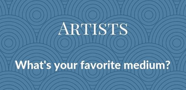 ©+2018+David+Limrite+Artist+Teacher+Coach+Mentor-Art-Mentorship-Figure+Painting+Drawing+Workshops