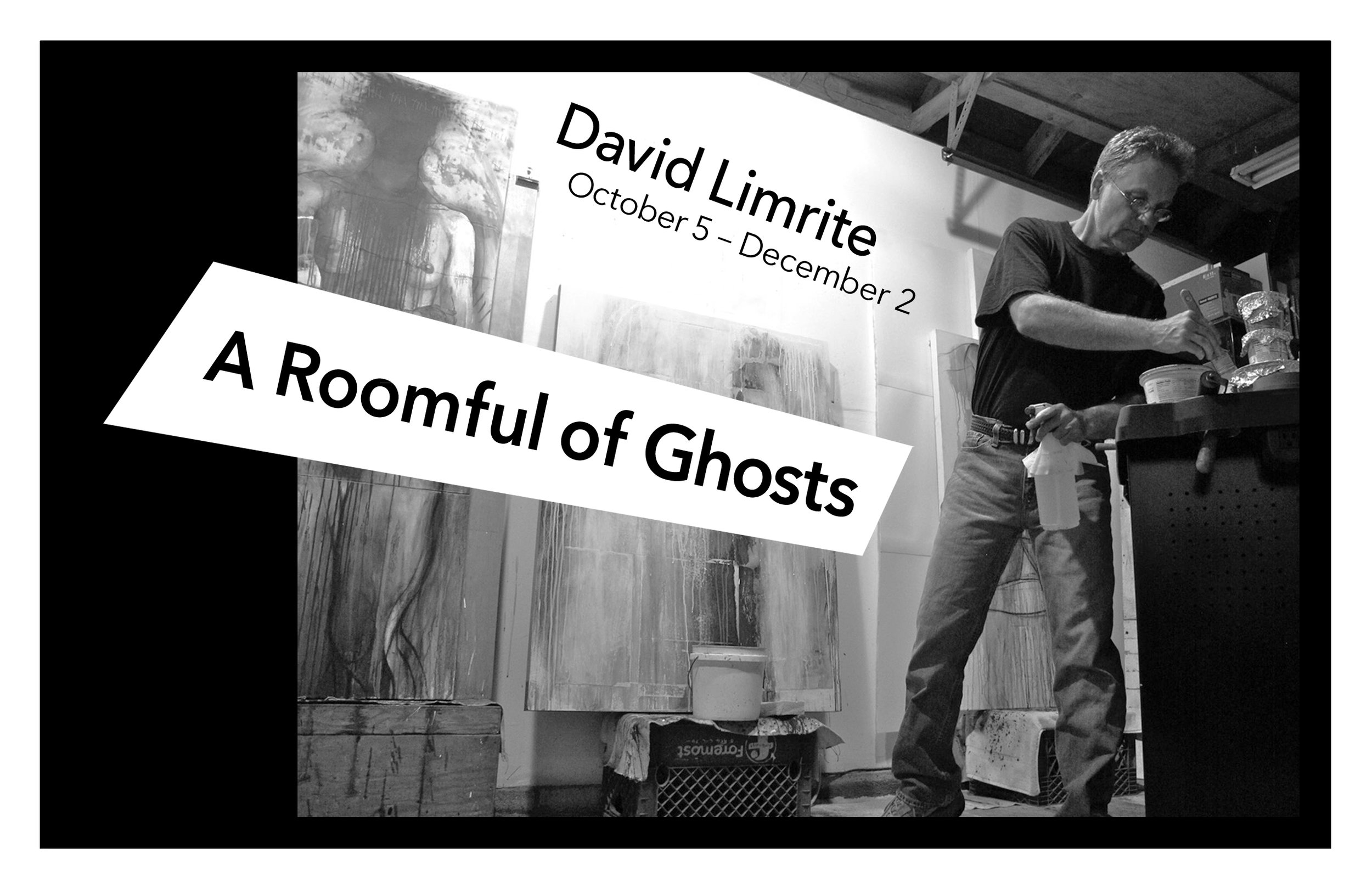 David-Limrite-Roomful-of-Ghosts-Postcard.jpg