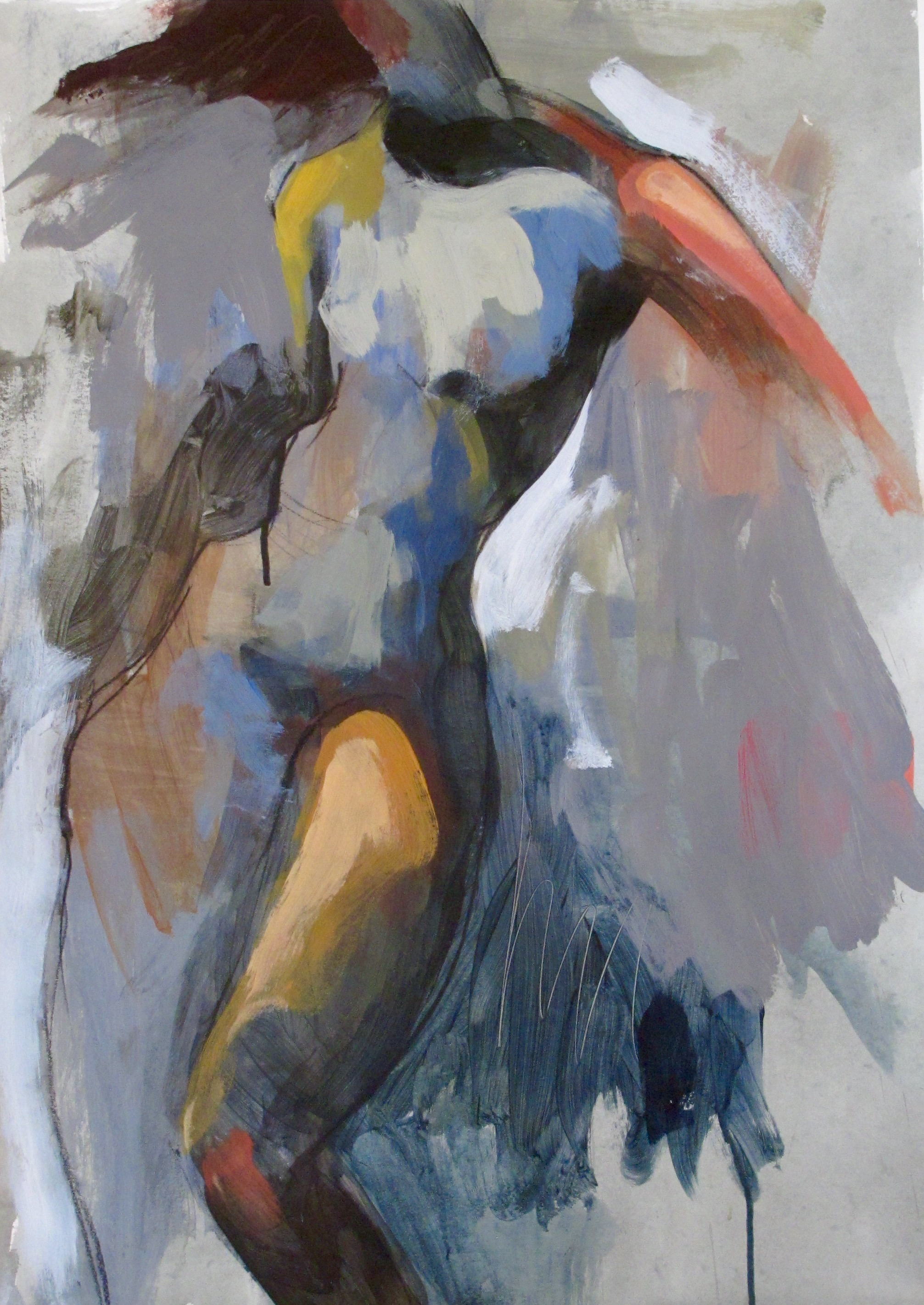 figure painting workshop San luis obispo © David Limrite.jpg
