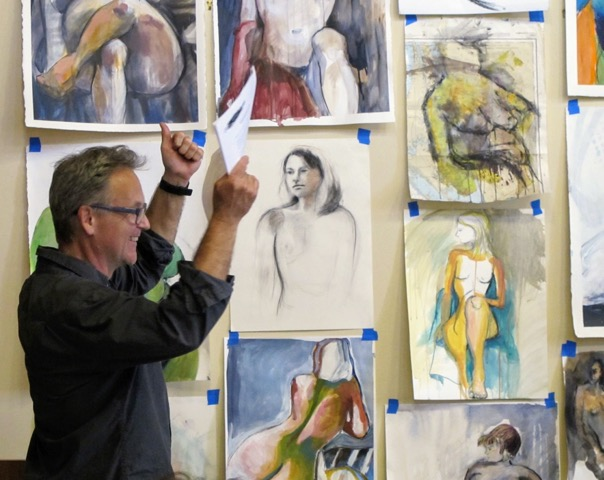 Figure Painting & Drawing Workshop San Luis Obispo Arroyo Grande David Limrite 7.jpeg