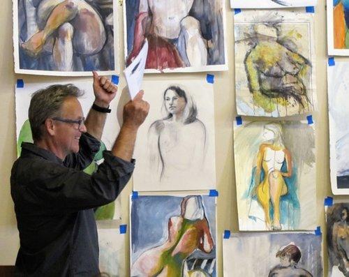 Figure+Painting+&+Drawing+Workshop+San+Luis+Obispo+Arroyo+Grande+David+Limrite+7.jpg