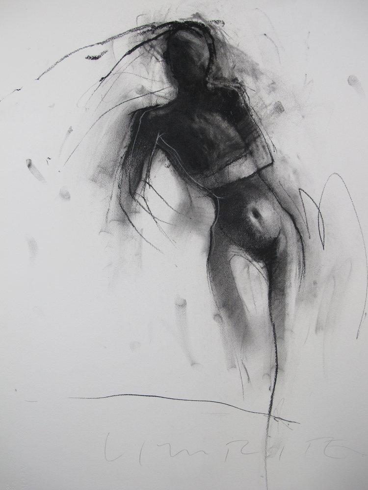 ©2018-David-Limrite-Figure-san-luis-obispo-figure-drawing-workshops-Painting-&-Drawing-Artist-Teacher.jpg