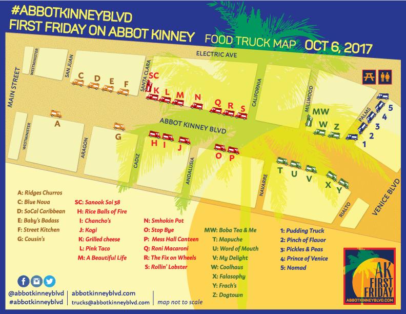 Abbot-Kinney-First-Friday-Oct-6-2017