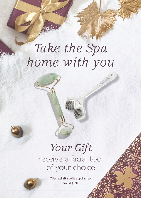 Holiday-Treatment-BtqOffer2.png