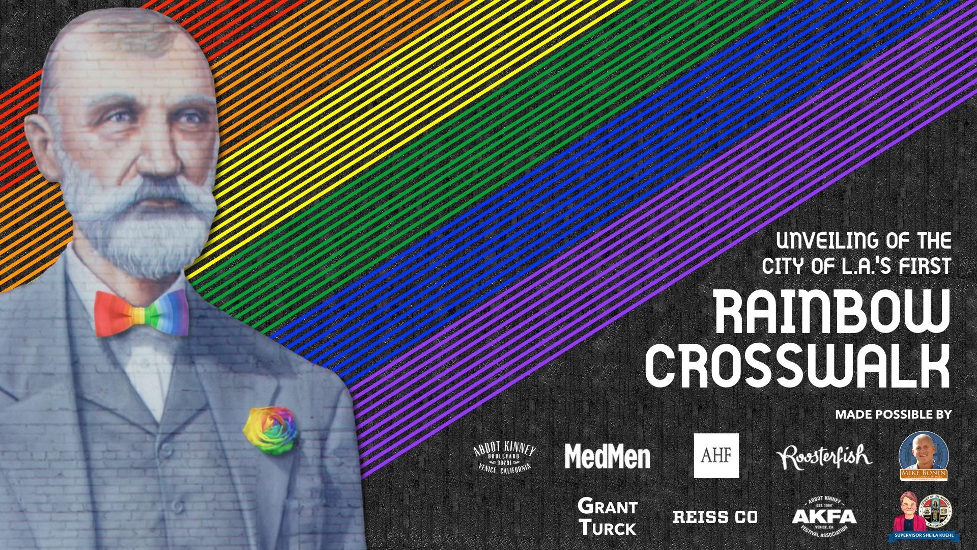 Abbot-Kinney-Rainbow-Crosswalk.jpg