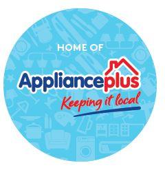 Appliance Plus in circle.JPG