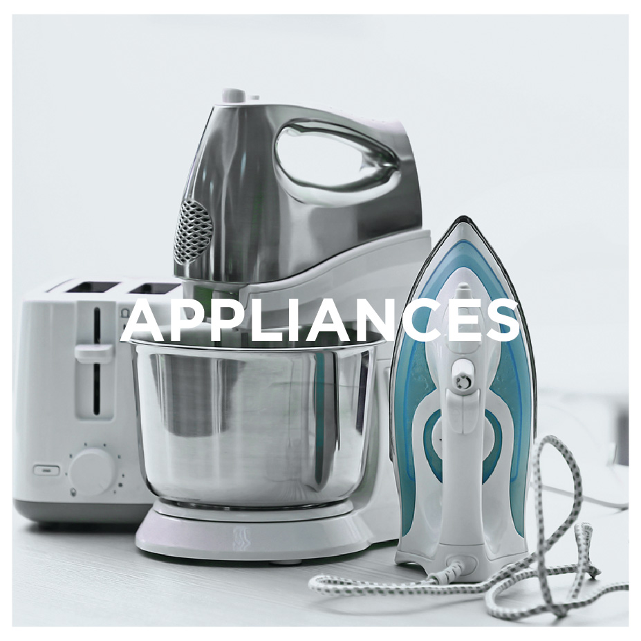 appliance link-11.png