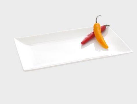Maxwell serving platters.jpg