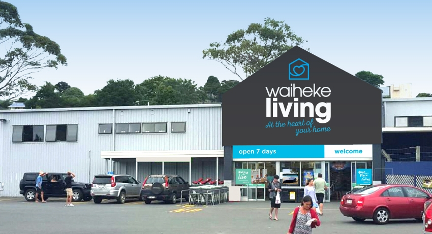 Call us on 09 372 7643  Visit us at 102 Ostend Rd, Waiheke Island   Email us