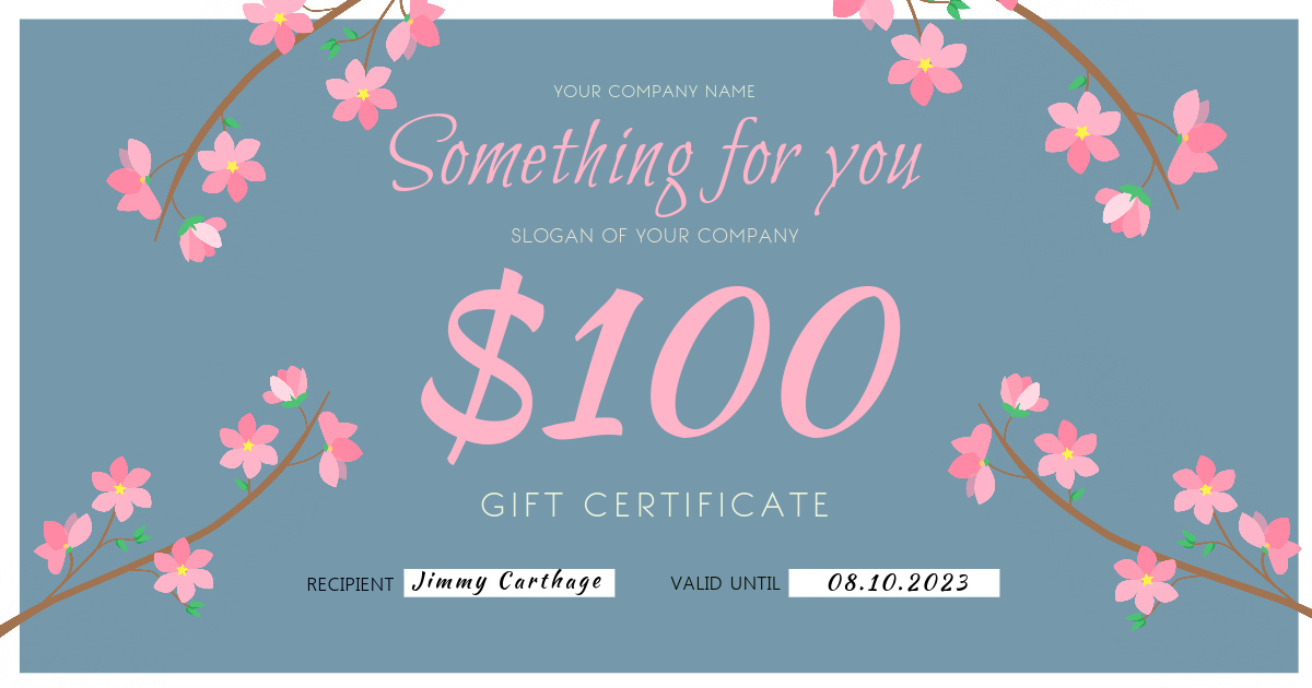 Copy of Floral Gift Voucher.jpg