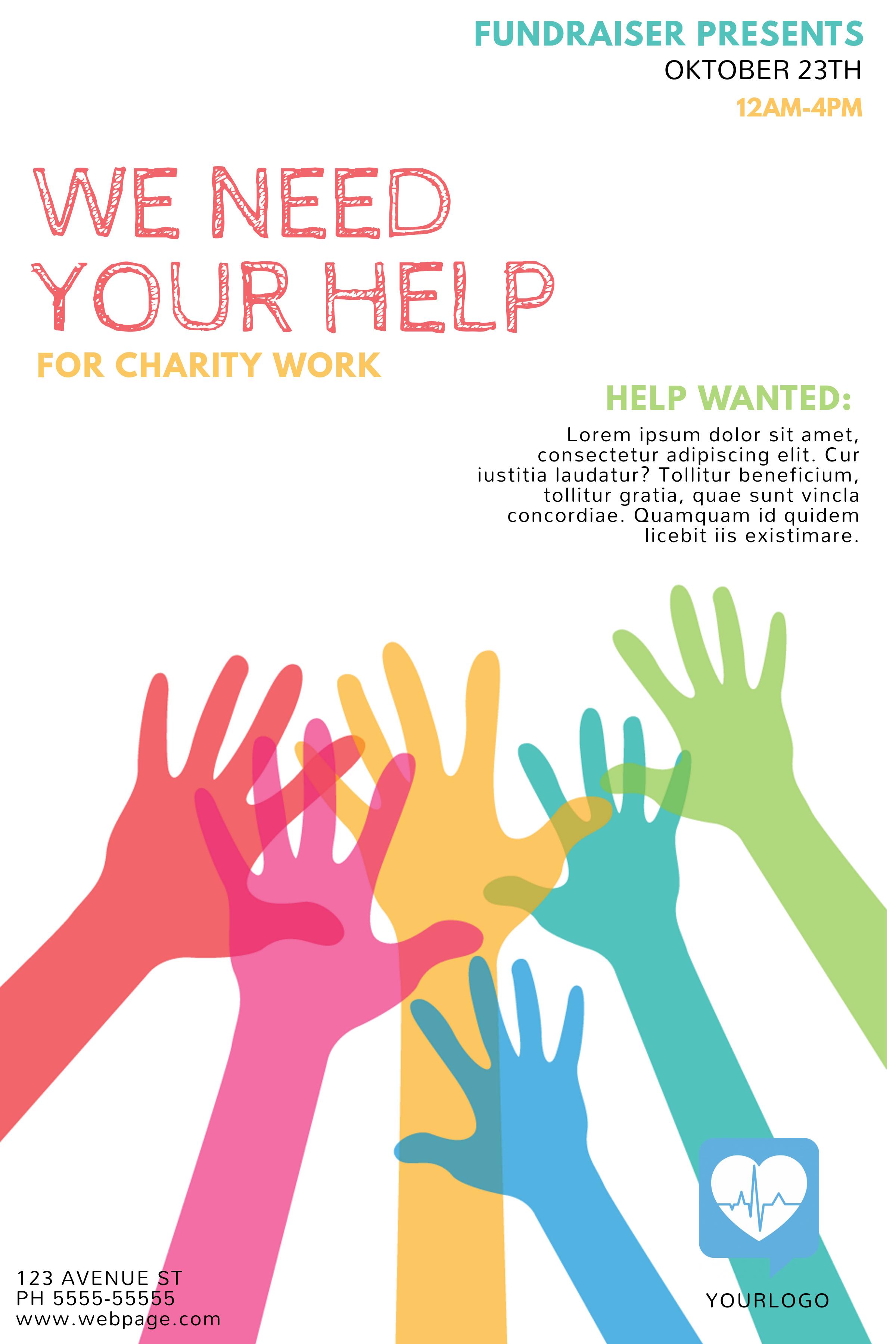 Copy of Fundraising Help Flyer Template.jpg