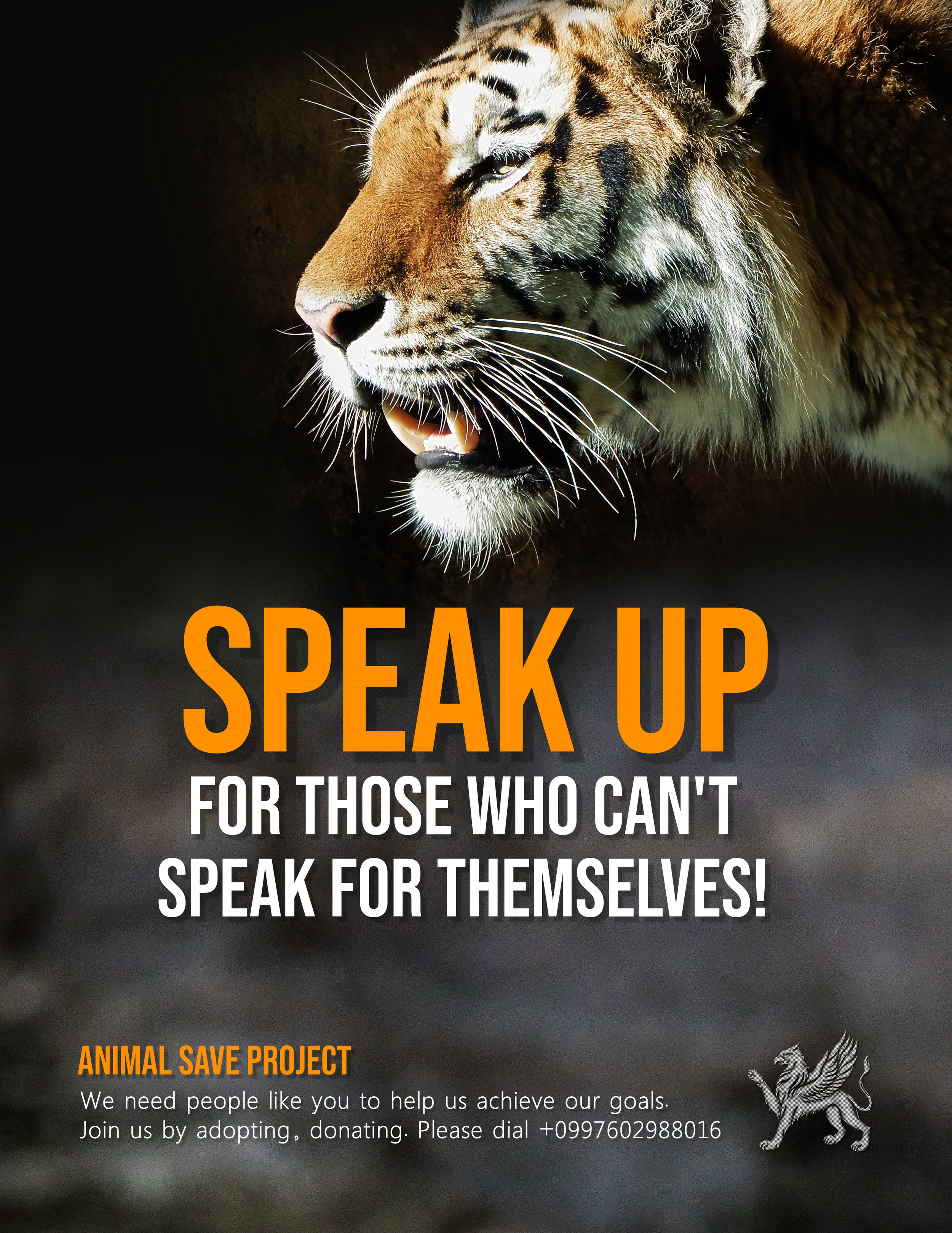 Copy of Animal Rights Awareness Poster Template.jpg
