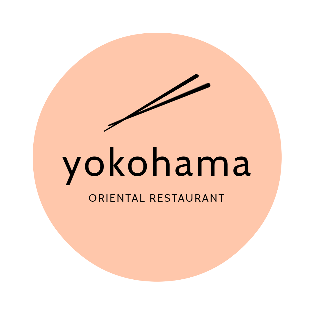 Pastel Oriental Restaurant Logo - Made with PosterMyWall.png