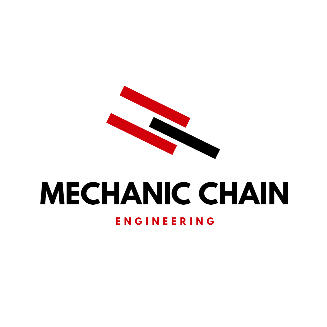 Red and Black Engineering Firm Logo - Made with PosterMyWall.png