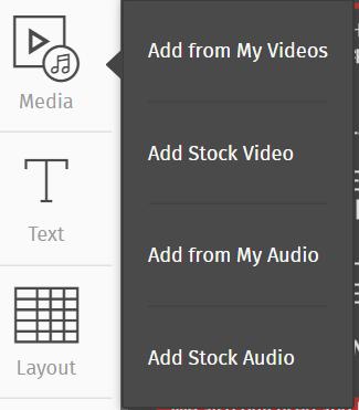 stock audio media.PNG
