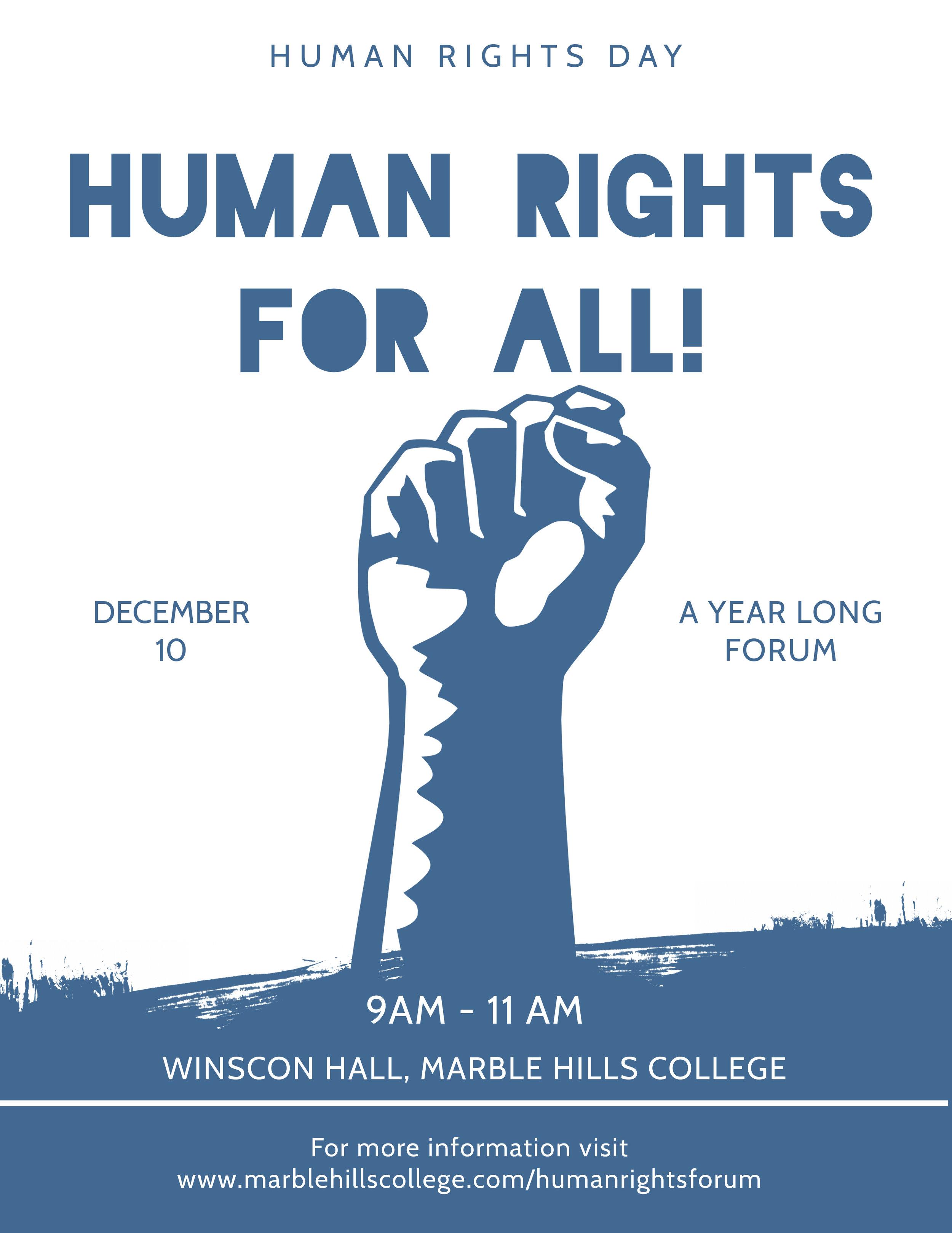 Copy of Civil Rights Propoganda Poster Template.jpg