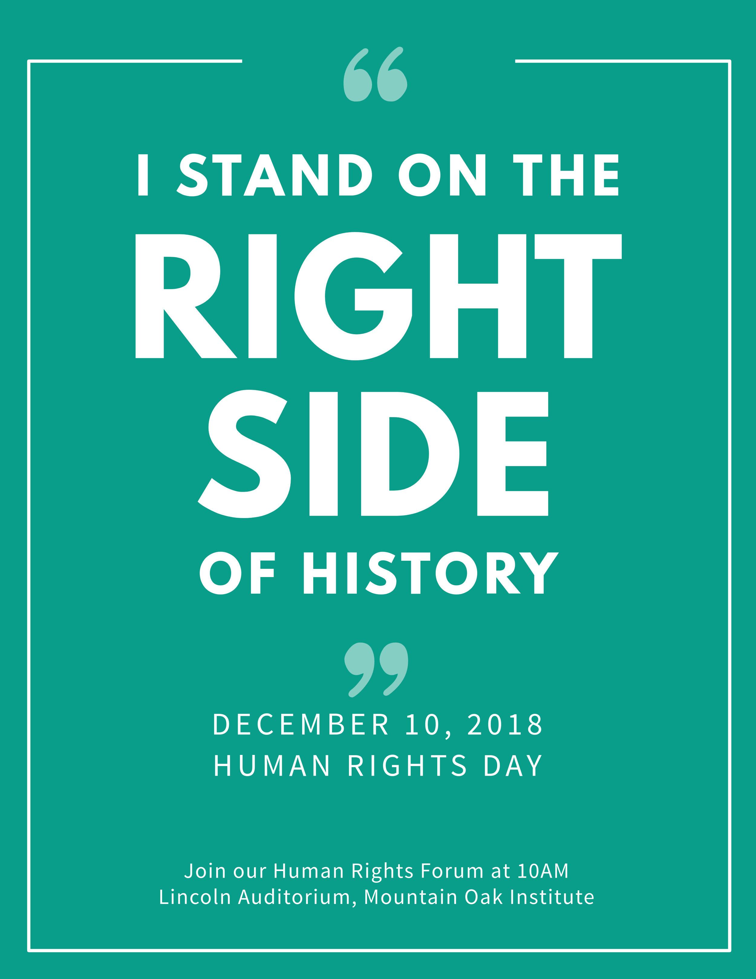 Copy of Human Rights Slogan Flyer Template.jpg