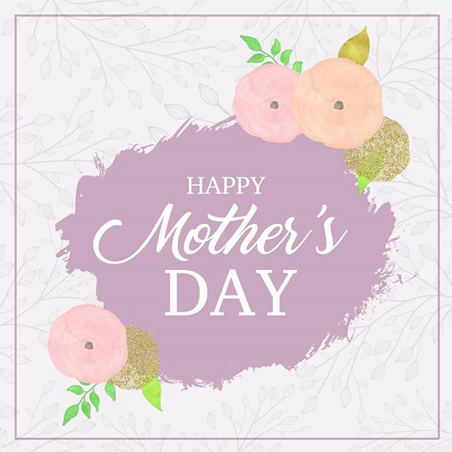Happy Mother's Day! ❤ #mothersday2019 #mothersday #mothersdaycard #mom #bestmom #daily #love #instadaily #instaphoto #instapic #instalove #weekend #weekendvibes #may #motherdaughter #motherson #mom #happy #wish #floral #saturday #saturdaynight #sunday #beautiful #marketingagency #socialmediamarketing #socialmediamanager #marketingmanager #marketingdigital #digitalmarketingagency